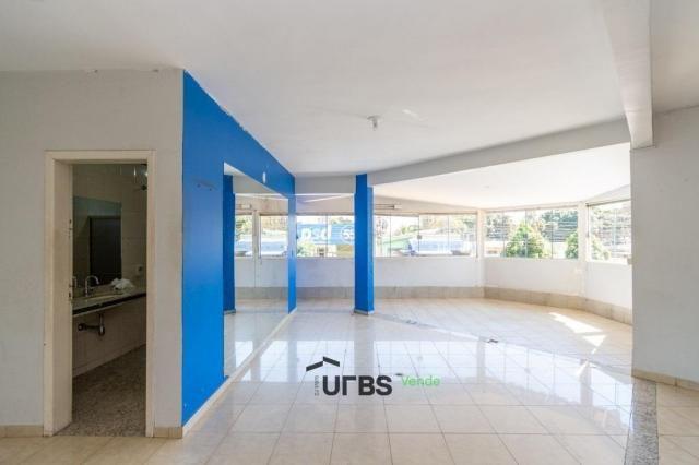 Sobrado 1 quarto à venda, 236 m² por R$ 900.000 - Setor Oeste - Foto 10