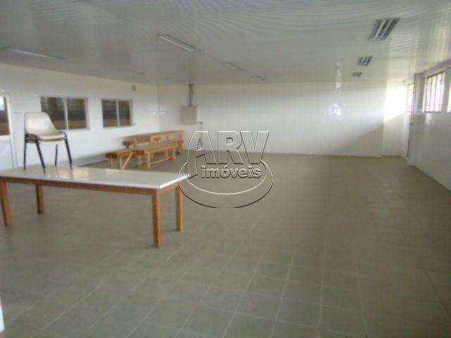 Galpão/depósito/armazém para alugar em Morada gaúcha, Gravataí cod:1135 - Foto 6