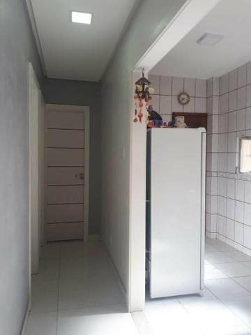Apartamento na Mário Covas - Foto 4