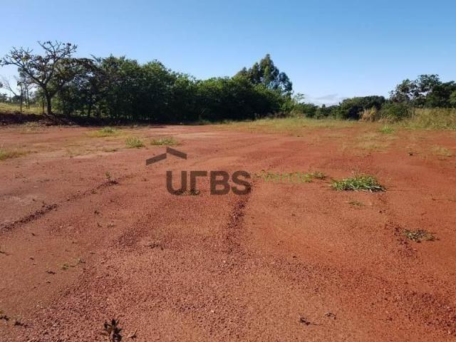 Área à venda, 2647 m² por R$ 650.000 - Zona Rural - Hidrolândia/GO - Foto 7