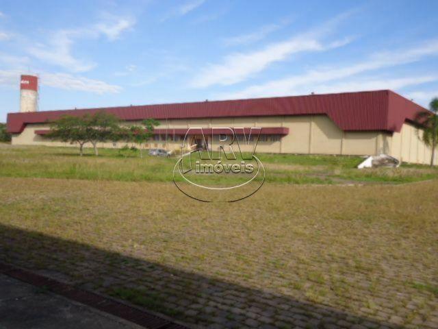 Galpão/depósito/armazém para alugar em Morada gaúcha, Gravataí cod:1135