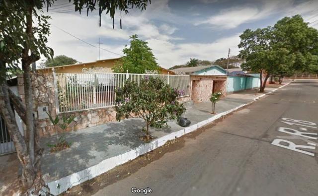 Casa residencial 6 quartos à venda, 320 m² por 600.000,00 - vila itatiaia, goiânia. - Foto 2