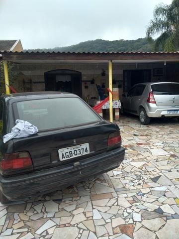 Casa em Caiobá pra alugar - Foto 2