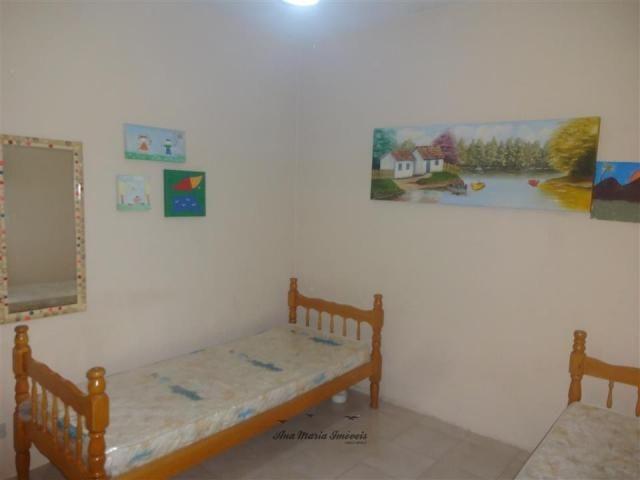 Casa Condomínio Caraguatatuba Massaguaçu! - Foto 12