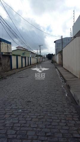 Apartamento 3/4 sendo 1 suíte - bairro jomafa - Foto 2