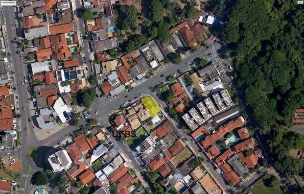 Sobrado 1 quarto à venda, 236 m² por R$ 900.000 - Setor Oeste - Foto 12