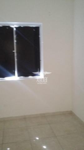 Apartamento 3/4 sendo 1 suíte - bairro jomafa - Foto 4