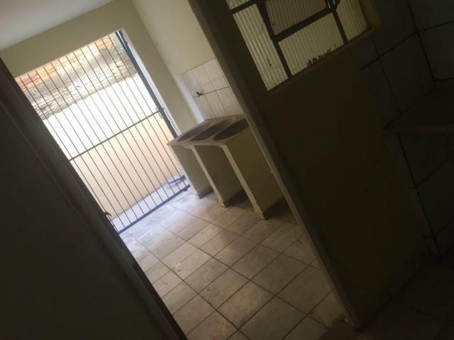 Casa com 2 quartos à venda, 70 m² por R$ 300.000 - Setor Gentil Meireles - Goiânia/GO - Foto 10