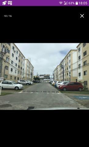 Apartamento em marechal rondom - Foto 8