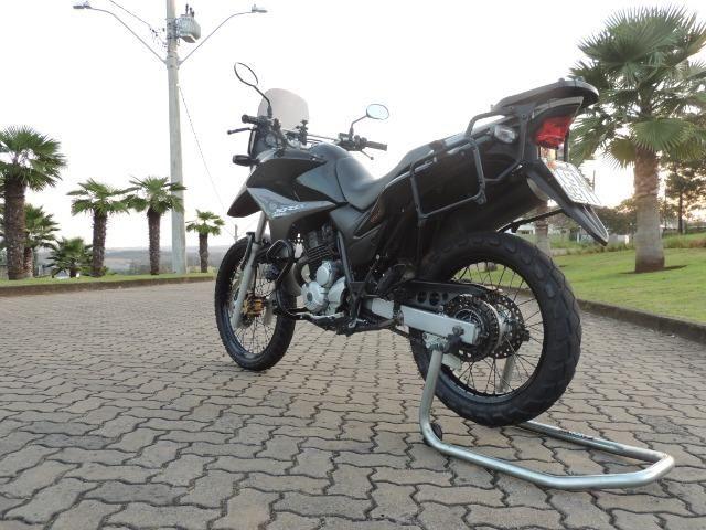 Vendo XRE 300 - Foto 12