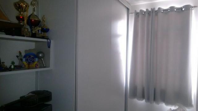 Apartamento Venda no Cond Canto do Sol!!