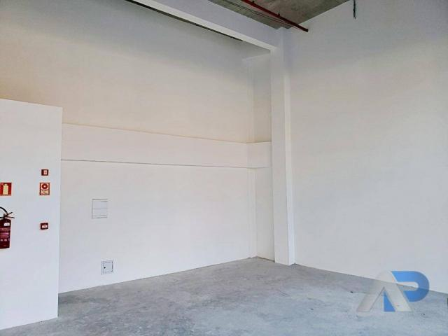 Loja para alugar, 52 m² por R$ 4.500,00/mês - Caminho das Árvores - Salvador/BA - Foto 9