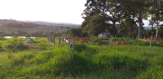 Imóveis/ 2 terrenos em mar-vermelho - Foto 4