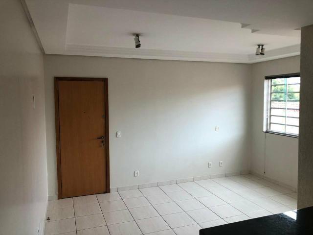 Apartamento 2 qts 1 suite ótima localização Jardim América - Foto 2