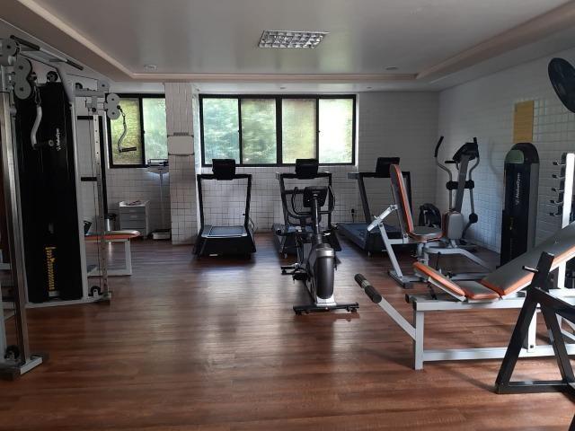 Apartamento 3 Quartos Stiep Nascente Andar Alto - Foto 13