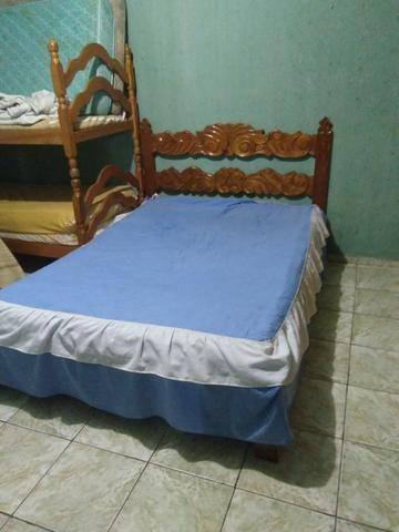 Casa em Caiobá pra alugar - Foto 12