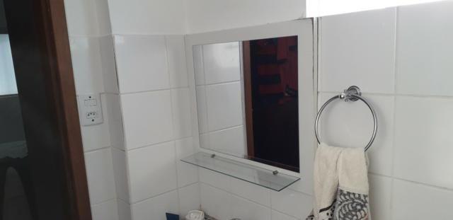 Vendo excelente apartamento no condomínio Sky Ville 5º andar Nascente - Foto 10
