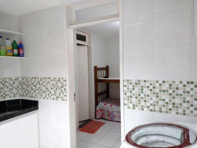 Casa à venda, 5 quartos, 6 vagas, coroa do meio - aracaju/se - Foto 12