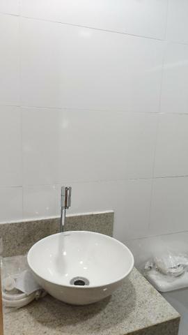Apto 3 QTOS com suite no Centro de Domingos Martins (direto com o proprietario) - Foto 15