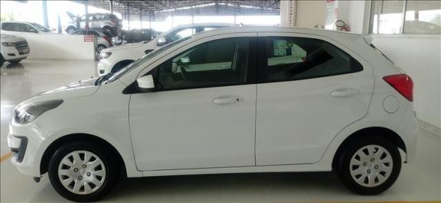 Ford ka 1.0 Ti-vct se - Foto 4