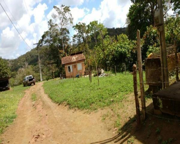 Fazenda sempre alegre a 20km de ilhéus - Foto 15