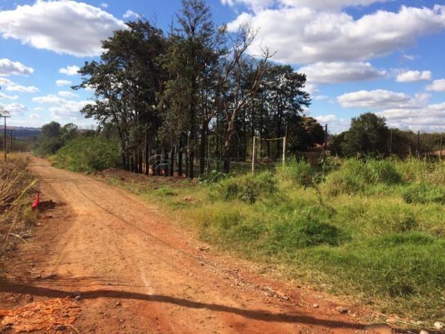 Terreno à venda em Conj vivi xavier, Londrina cod:V1363 - Foto 3