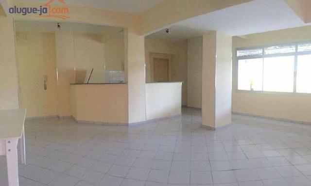 Apartamento Pq Insustrial - Foto 9