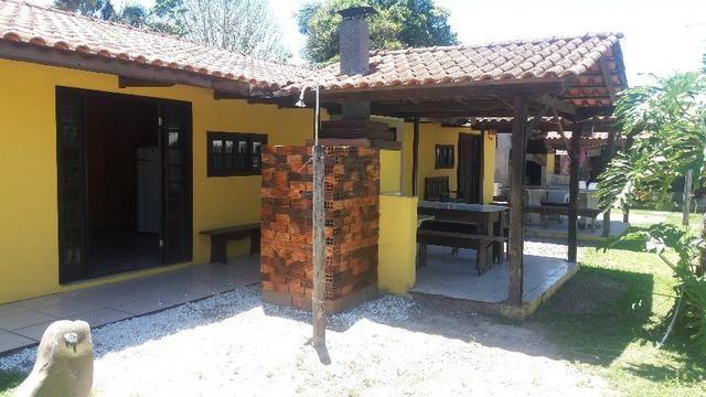 Residencial Luizez itapoa sc, - Foto 2