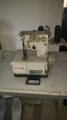 Maquina galoneira bracob 1