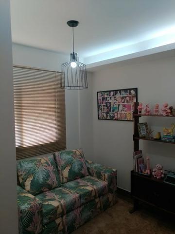 Apartamento personalizado acabamento de 1ª , pronto para mudar - Foto 8