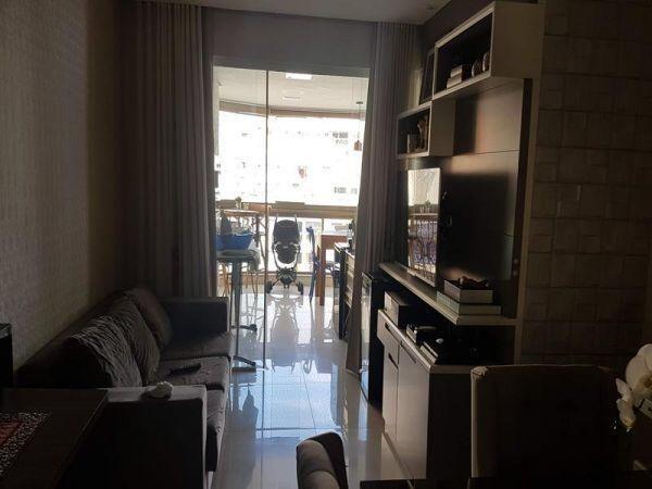 Apartamento 03 Quartos - Praia da Costa - Foto 7