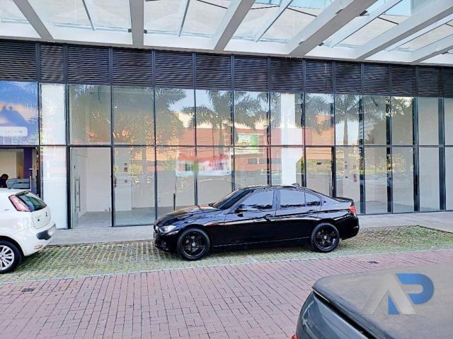 Loja para alugar, 52 m² por R$ 4.500,00/mês - Caminho das Árvores - Salvador/BA - Foto 5