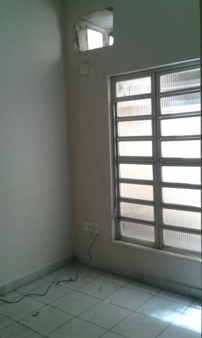 Casa comercial para aluguel, 3 vagas, são josé - aracaju/se - Foto 8