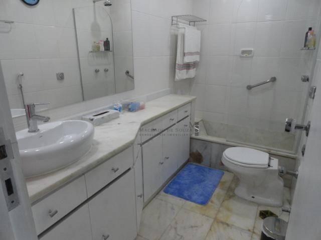Apartamento residencial à venda, copacabana, rio de janeiro - ap0068. - Foto 16