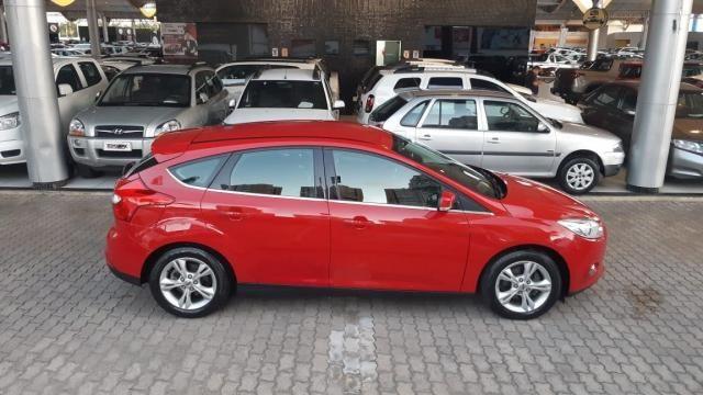 Ford focus 2013/2014 1.6 se 16v flex 4p manual - Foto 3