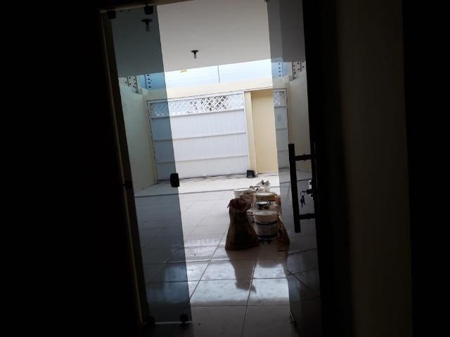 Aluguel casas Tianguá-CE - Foto 4