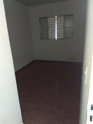 Aluga-se casa em Camapuã-ms - Foto 16