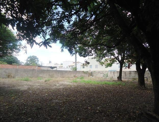 Oportunidade Terreno 1.566m² para locação Bairro São Gonçalo 8564 - Foto 6