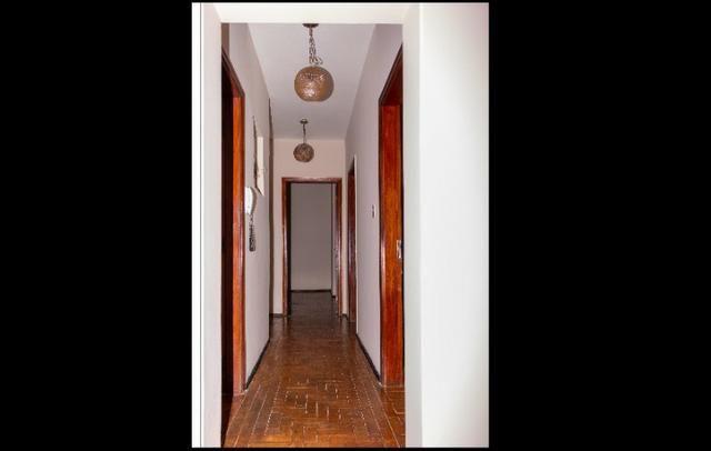 Apartamento de 3 quartos no Centro de Ribeirão |A190802984 - Foto 5