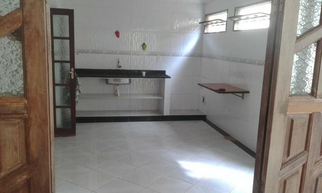 Oportunidade Casa Grande em Itapuã - Foto 14