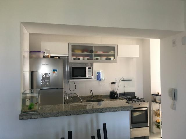 Apartamento à venda, 3 quartos, 2 vagas, luzia - aracaju/se - Foto 8