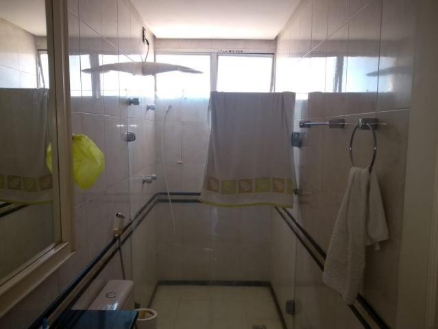 Apartamento à venda, 4 quartos, 2 vagas, salgado filho - aracaju/se - Foto 10