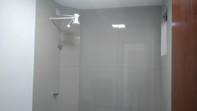 Apartamento em Caldas Novas - Foto 3