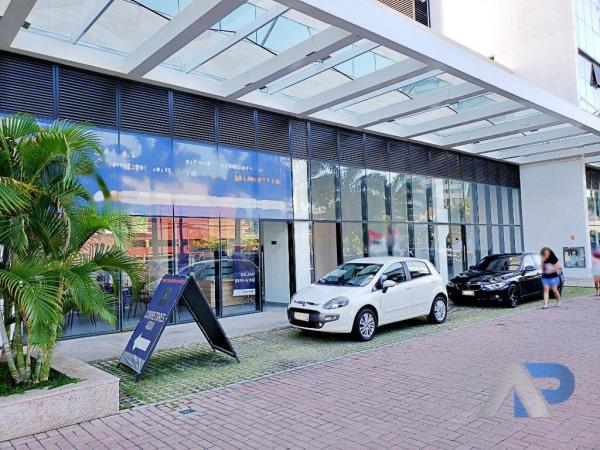 Loja para alugar, 52 m² por R$ 4.500,00/mês - Caminho das Árvores - Salvador/BA - Foto 3