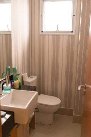 Casa em condomínio Solar das Torres - Bairro Santa Cruz 2 - Foto 15