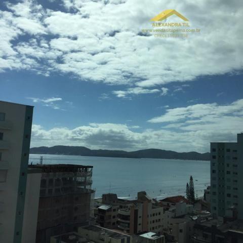 Apartamento à venda com 3 dormitórios em Meia praia, Itapema cod:690 - Foto 4