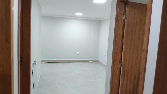 Apto 3 QTOS com suite no Centro de Domingos Martins (direto com o proprietario) - Foto 9