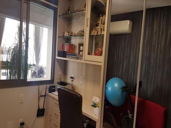 Apartamento 03 Quartos - Praia da Costa - Foto 14