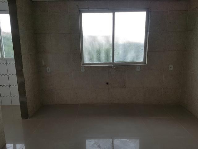 Aluga-se apartamento pda 67 - Foto 4