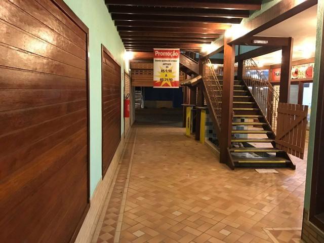 Galeria de Lojas - Foto 12